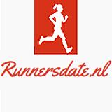 Runnersdate.nl