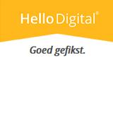 HelloDigital