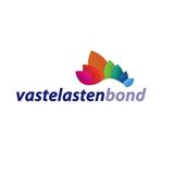 Logo vastelastenbond.nl