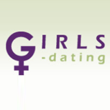 Girls-Dating.nl