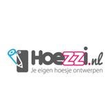 Hoezzi.nl
