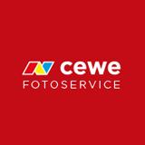 Cewe-fotoservice.nl