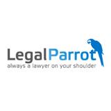 Legalparrot