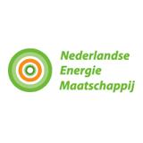 Nederlandse Energie Maatschappij (NLE)