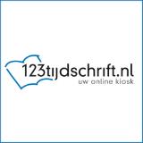 123tijdschrift.nl