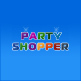 Partyshopper.be