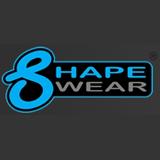 Shapewear.nl
