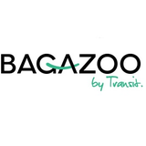 Logo Bagazoo.com