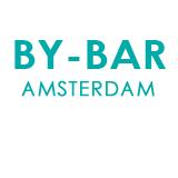 Shop-by-bar