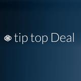 Tiptopdeal