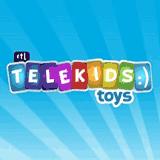 Logo Telekidstoys