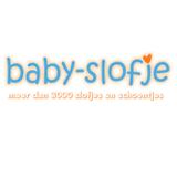 Babyslofje-online.nl