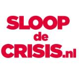 Sloopdecrisis