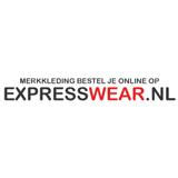 Logo Express Wear Online