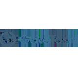 Logo Gavetas.nl