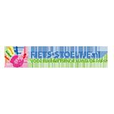 Logo Fiets-stoeltje.nl