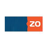 Logo Drukzo.nl