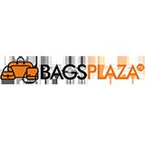 Logo BagsPlaza.nl
