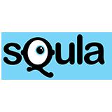 Squla.nl