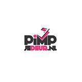 Pimpjedeur.nl
