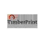 Timberprint.nl