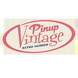 Pinupvintage.com