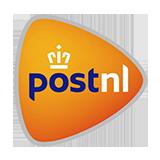 Werkenbijpostnl.nl