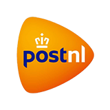 Postnl.nl/webshop