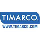 Timarco.nl