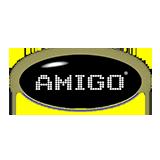 Logo Amigo.nl