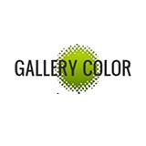 Gallerycolor.nl