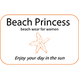 Beachprincess.nl