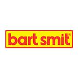 Bartsmit.com