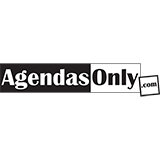 Logo Agendasonly.com