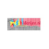 Logo Schilderijen.nl