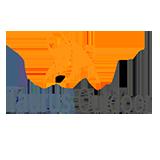 Logo Taurusoutdoor.nl