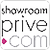 Showroomprive.nl