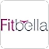 Fitbella.nl