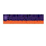 Logo Autohouders.nl
