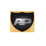 Logo Auto-uitlaat.nl