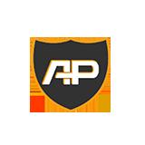 AP-Verlichting.nl