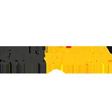 Logo Stuntwinkel.nl