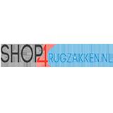 Shop4rugzakken.nl