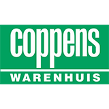 Speelgoedwinkelcoppens.nl