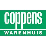 Logo Speelgoedwinkelcoppens.nl