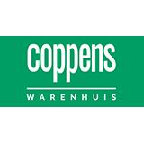 Coppenswarenhuis.nl