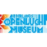 Openluchtmuseum.nl