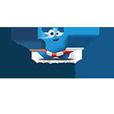 Logo Zwemmershop.nl