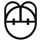 GutsGusto.com