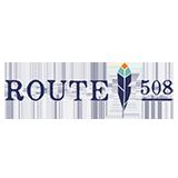 Route508.com